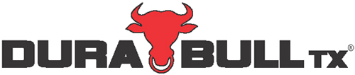 Toshiba DuraBull TX Motor Logo